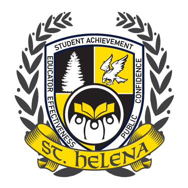 2021 Second Semester Return-to-School Plan for St. Helena Parish Schools
