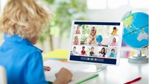 K-12 Schools Invest CARES Act Monies to Enable Virtual and Hybrid Learning on a Mass Scale